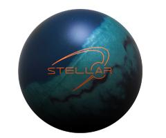 ボウリングボール ブランズウィック ステラー STELLAR