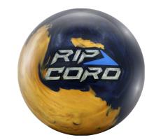 ボウリングボール モーティブ MOTIV リップコード・ベロシティ Ripcord Velocity