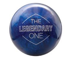 ボウリングボール エボナイト EBONITE ザ・レジェンダリー・ワン THE LEGENDARY ONE