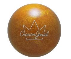 ボウリングボール ブランズウィック  クラウンジュエル CROWN JEWEL