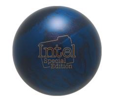 ボウリングボール ラディカル radical インテル・パール・SE