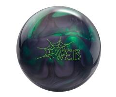 ボウリングボール ハンマー HAMMER ウェブパール WEB PEARL