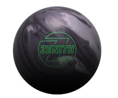 ボウリングボール ブランズウィック brunswick ゼニスハイブリッド ZENITH HYBRID