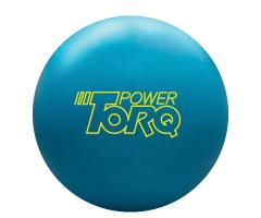 ボウリングボール コロンビア300 COLUMBIA300 パワートルク POWER TORQ