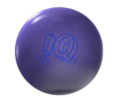 ボウリングボール ストーム STORM  IQツアーナノパープル IQ TOUR NANO PURPLE