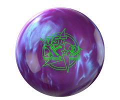 ボウリングボール ロトグリップ ROTOGRIP アールエスティー・エックスツー RST X-2