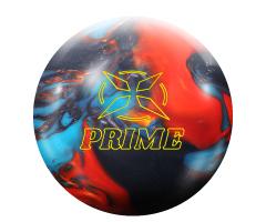 ボウリングボールプロアマ プライム PRIME
