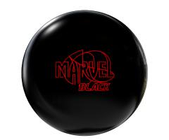 ボウリングボール ストーム STORM マーベルマックスブラック MARVEL MAXX BLACK