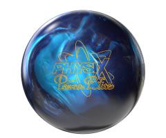 ボウリングボール  ストーム STORM フィジックスパワーエリートブルー PHYSIX POWER ELITE BLUE