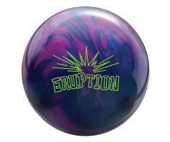 ボウリングボール コロンビア300 COLUMBIA300  イラプションパール ERUPTION PEARL
