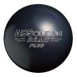 ボウリング用品 ボウリングボール ABS アブソリューションビームプラス ABSolution BEAM PLUS