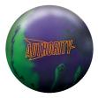 ボウリングボール コロンビア300 COLUMBIA300 オーソリティーソリッド AUTHORITY SOLID