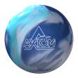 ボウリング用品 ボウリングボール ストーム STORM アクシオム AXIOM