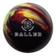 ボウリング用品 ボウリングボール コロンビア300 COLUMBIA300 バラー BALLER