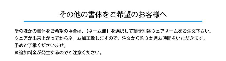 ボウリングウェア チーム麗 ABS チーム麗×ABSポロシャツ