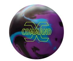 ボウリングボール コロンビア300 COLUMBIA300 コマンド・ソリッド COMMAND SOLID