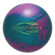 ボウリング用品 ボウリングボール ラディカル radical コンスピラシーセオリー CONSPIRACY THEORY