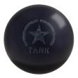 ボウリング用品 ボウリングボール モーティブ MOTIV カバートタンク COVERT TANK