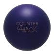 ボウリング用品 ボウリングボール ラディカル radical カウンターアタック ソリッド Counter Attack Solid