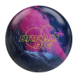 ボウリング用品 ボウリングボール 900グローバル 900GLOBAL ドリームビッグパール DREAM BIG PEARL