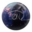 ボウリング用品 ボウリングボール 900グローバル 900GLOBAL イオン EON