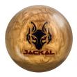 ボウリング用品 ボウリングボール モーティブ MOTIV ゴールデンジャッカル GOLDEN JACKAL