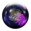 ボウリング用品 ボウリングボール ロトグリップ ROTOGRIP ヒュージセル HUGE CELL