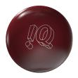 ボウリング用品 ボウリングボール ストーム STORM アイキューツアーレッド IQ TOUR RED