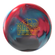 ボウリング用品 ボウリングボール ストーム STORM マーヴェルマックス フォース MARVEL MAXX FORCE