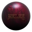 ボウリングボール ブランズウィック brunswick メーリー・ジャブ・ブラッドレッド MELEE JAB BLOOD RED