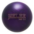 ボウリング用品 ボウリングボール ブランズウィック brunswick メーリージャブSE Melee Jab SE