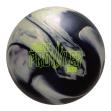 ボウリング用品 ボウリングボール DV8 ナイトプロウラー Night Prowler