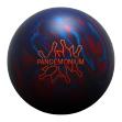 ボウリングボール ラディカル radical パンデモニウム PANDEMONIUM