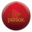 ボウリング用品 ボウリングボール トラック TRACK パラドックスレッド PARADOX RED