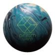 ボウリングボール ブランズウィック brunswick プリズム・ワープ・ハイブリッド PRISM WARP