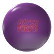 ボウリングボール ストーム STORM ピッチパープル Pitch Purple