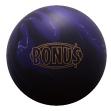ボウリングボール ラディカル RADICAL ボーナス BONUS
