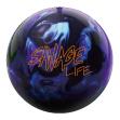 ボウリング用品 ボウリングボール コロンビア300 COLUMBIA300 サベージライフ SAVAGE LIFE
