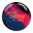 ボウリング用品 ボウリングボール 900グローバル 900GLOBAL スペースタイムコンティニュアム SPACE TIME Continuum