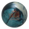 ボウリング用品 ボウリングボール DV8 ターモイル2 パール Turmoil 2 Pearl