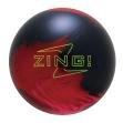 ボウリングボール ラディカル radical ジング・パール ZING PEARL