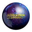 ボウリングボール ABS アブソリューション・スピード ABSolution SPEED