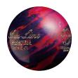 ボウリングボール ABS アキュラインプレミアム2015 AccuLinePREMIUM2015