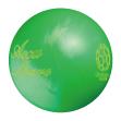 ボウリング用品 ボウリングボール ABS ナノデス アキュスペア NANODESU Accu Spare