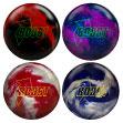 ボウリングボール 900グローバル 900GLOBAL ブースト BOOST