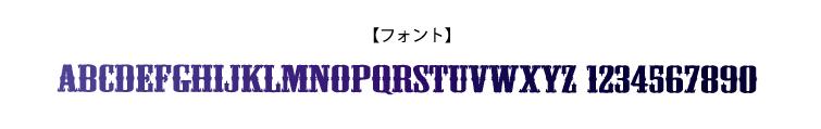 ボウリングウェア ボウラーズストリート×フタバプロショップオンライン サンダータイガージップポロ 姫路麗プロモデル