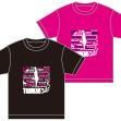 2016チーム麗Tシャツ