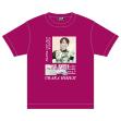 姫路麗プロHANDA CUP優勝記念Tシャツ(男女兼用)