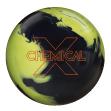 ボウリングボール 900グローバル 900GLOBAL ケミカルエックス CHEMICAL X
