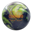 ボウリングボール コロンビア300 COLUMBIA300 コマンド COMMAND